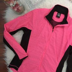 VSX Jacket